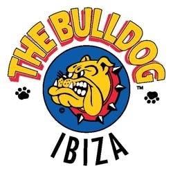 The Bulldog Ibiza